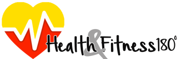 HealthnFitness180 – A blog for your fitness and health issues