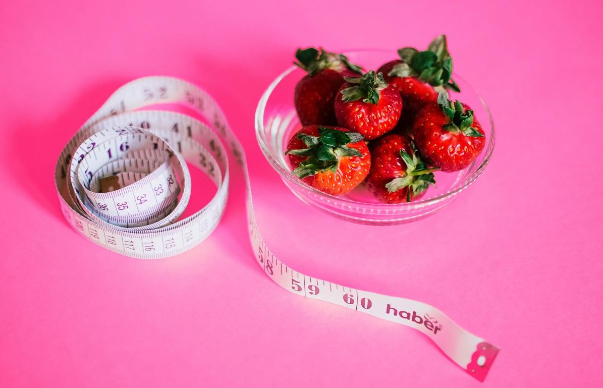 weight loss beginners