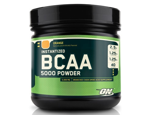 What Is BCAA And What Does BCAA Do?