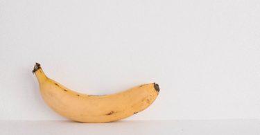 Penis enlargement exercises and methods