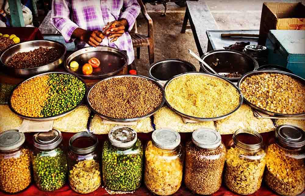 no legumes in paleo diet